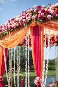 Centerpiece Vases For Weddings Wedding Lookbook The Best Indian And International