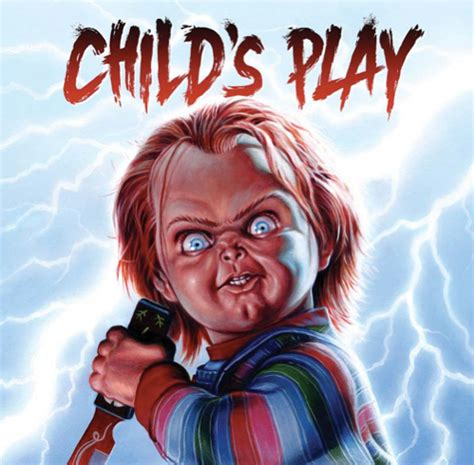 film chucky 2017 full movie the indie film group movie review cult of chucky 2017