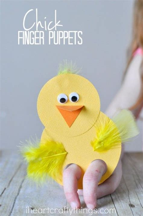 puppet only one you 1579822533 puppets finger puppets and puppet crafts on