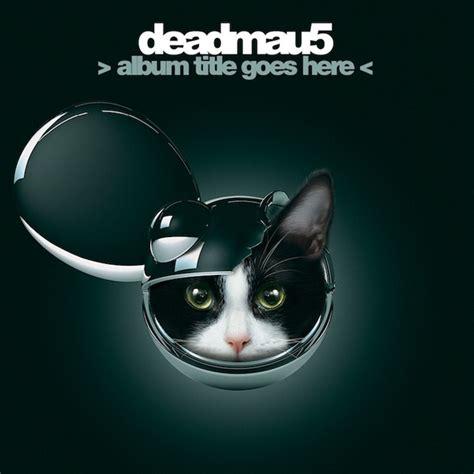 deadmau5 i remember lyrics genius lyrics deadmau5 professional griefers lyrics genius lyrics