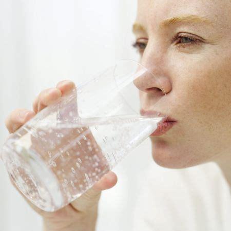 acqua rubinetto in gravidanza posso bere l acqua rubinetto in gravidanza la