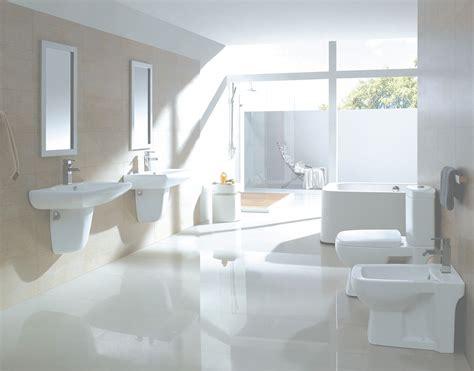 johnson bathroom tiles price tomthetrader nice johnson johnson tiles when you need a surprising touch