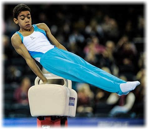 definition of layout in gymnastics meaning image and exle of gymnastics