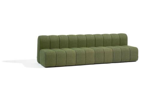 flexible loveseat flexible loveseat 28 images flexible stretch sofa