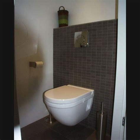 Toilet Ideeen Modern by Afbeeldingen Resultaat Voor Http Www