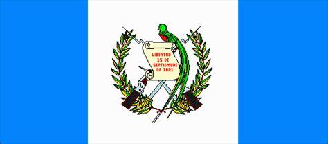 imagenes simbolos patrios de guatemala dibujos de los simbolos patrios de guatemala imagui