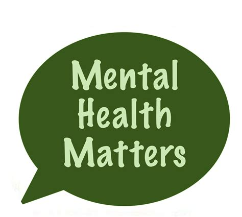 health matters how do you stand yourself