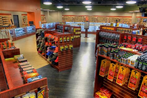 hunting store layout gun stores in ta firearms for sale shooters world