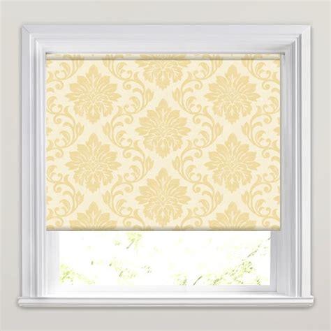check pattern roller blinds damask roman blind astley check roman blind waverly