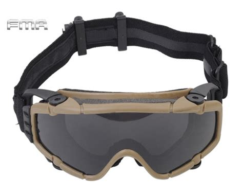 safety goggles with fan oakley ballistic fan goggle review tapdance org