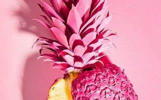 pink abstract wallpaper  quotes  cute wallpapers