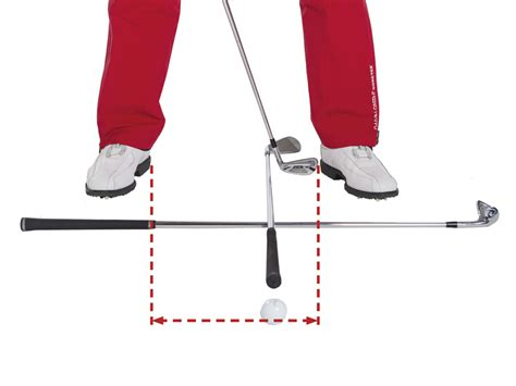 wide stance golf swing how wide should your golf stance be golf monthly