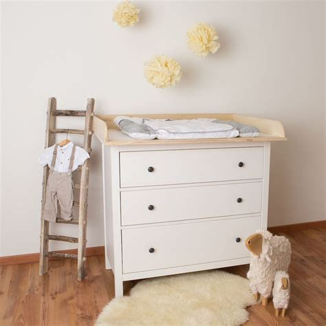 Ikea Dresser Changing Table The 25 Best Hemnes Drawers Ideas On Pinterest Ikea Drawer Dresser Best Dresser And Ikea