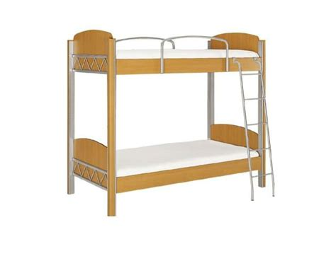Used Bunk Bed Sale Beds Bunk Beds Used Bunk Beds For Sale Bunk Bed Buy Beds Bunk Beds Used Bunk Beds For