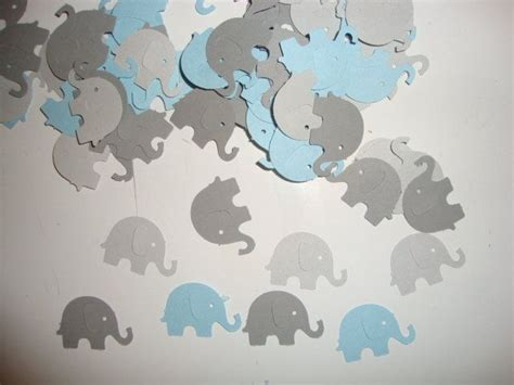 elephant themed bathroom 100 light blue and greys elephants confetti baby boy