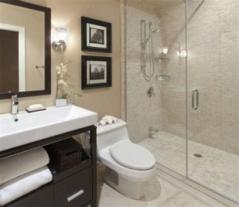 17 best ideas about beige bathroom on beige paint colors beige room and interior paint