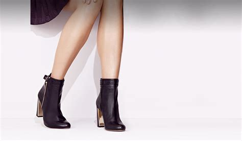 Ann Taylor Loft Gift Card Balance Check - shoes ann taylor