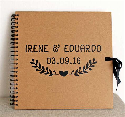 10 libros de firmas originales y 161 para todos los bolsillos libros de firmas originales vota organizar una boda foro