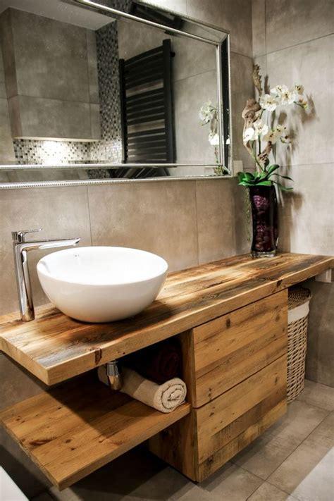 waschtisch aus altholz waschtisch aus altholz in warszawa bad einrichtung und