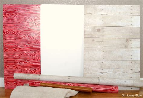 diy backdrop diy photo backdrops for and shop owners