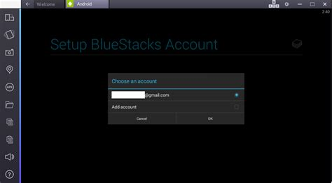 bluestacks troubleshooting what should i do if i cannot login sign in on bluestacks