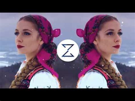 arabic loops hip hop sles baixar zwirek beats zwirek beats dl m 250 sicas