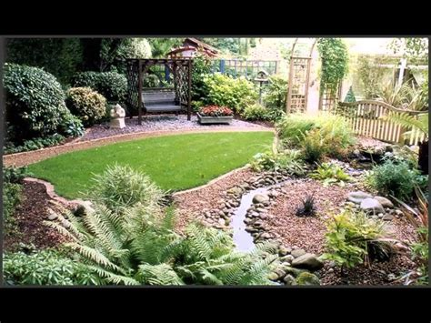 Small Backyard Landscaping Ideas Australia Small Front Yard Landscaping Ideas Australia Bfront Garden Design Ideasb Bb Garden Trends