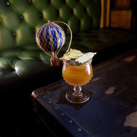 worlds cocktail around the world in 80 cocktails