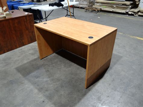 used home office desk office furniture warehouse