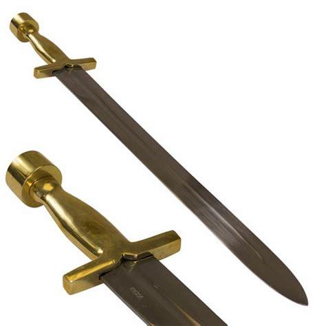 high carbon steel blades hoplite high carbon steel blade sword