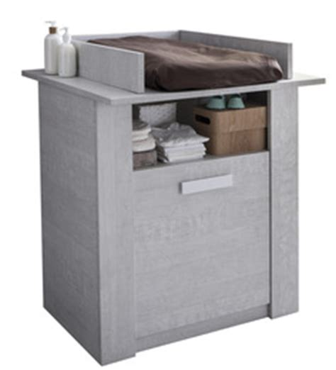 changing table india storage furniture buy storage cabinets