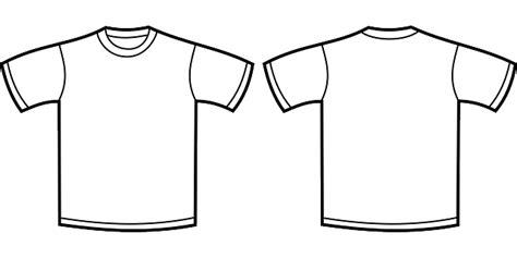 Kaos Jkt48 Pink Free Sticker kl 228 der mall skjorta 183 gratis vektorgrafik p 229 pixabay