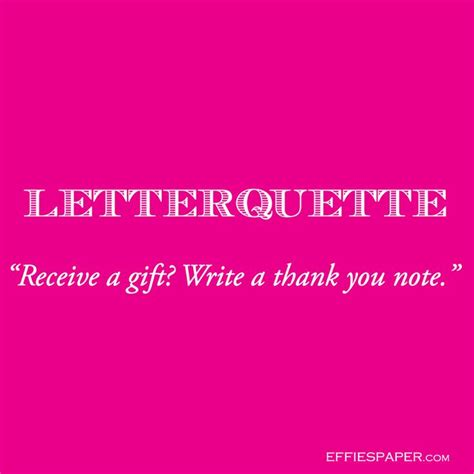 Thank You Letter Quotation Received 82 Best Quotes About Letter Writing Images On