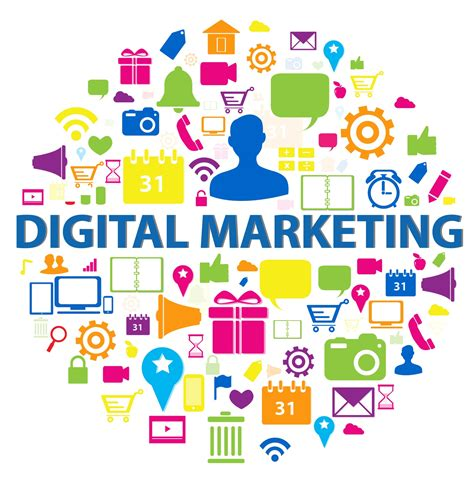 Seo Digital Marketing by Why Businesses Need Seo Digital Marketing Services