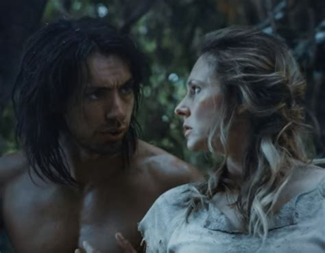 geico commercial actress tarzan who is the actress geico tarzan jane