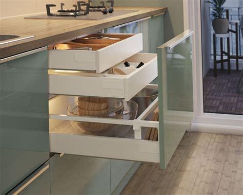 Design Ikea Kitchen by Interieur Ikea Lanceert Design Keuken Met Karakter