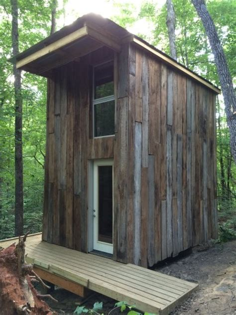 tiny houses in georgia when will atlanta join the tiny house movement