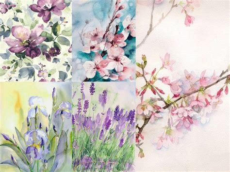 imágenes flores japonesas 7 estados de flores ideales para tu hogar