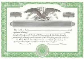 blank stock certificate template free update 28635 certificate template uk 47 documents