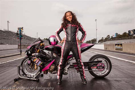 ladies black biker sirloin s wednesday bikes and bliss beyond