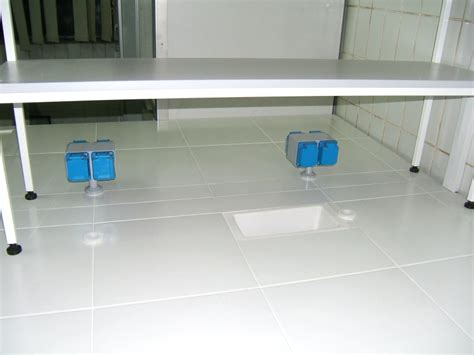 bench cls alepet d o o sink units eye and face washers