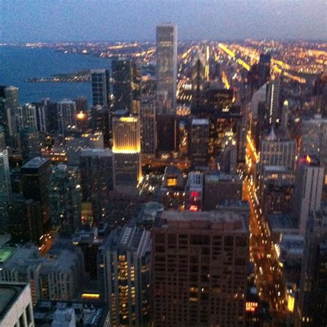 95th Floor by 86 Best Images About Fan Pics On Sidecar