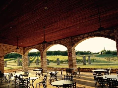marble falls wine tasting tours party bus rental servicesaustin party bus rental transportation
