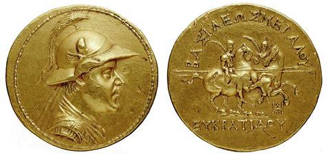 1334579652 description des monnaies medailles et file monnaie de bactriane eucratide i 2 faces jpg