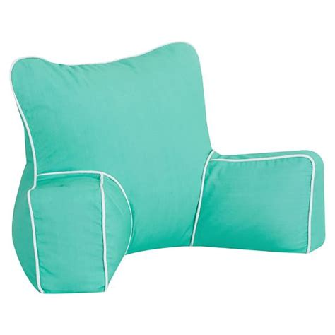 Lounge Pillows by Solid Lounge Around Pillow Covers Pbteen