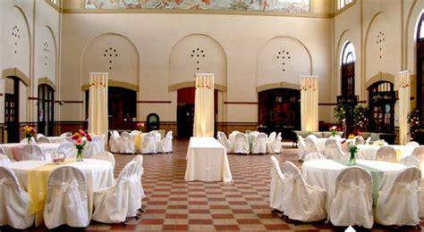 wedding venues in ogden utah utah wedding venue union station salt lake