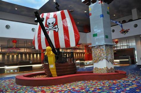 legoland 174 malaysia hotel legoland 174 malaysia resort our room 柔佛州新山legoland malaysia hotel的圖片 tripadvisor
