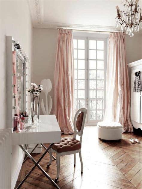 schminktisch deko 1001 ideen f 252 r ankleidezimmer m 246 bel zum erstaunen