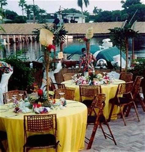 island themed events 38 best images about tropical themed decor ideas on pinterest
