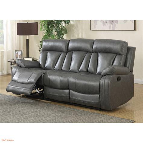 best quality reclining sofa quality sofas arnhistoria com